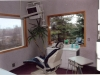 dentist-office
