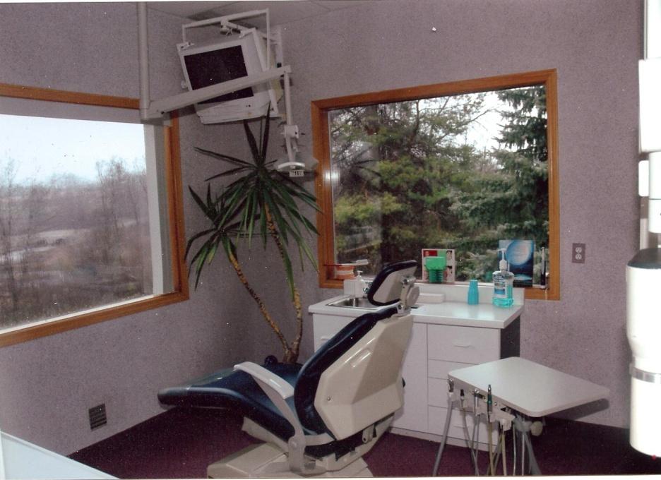 dentist-office