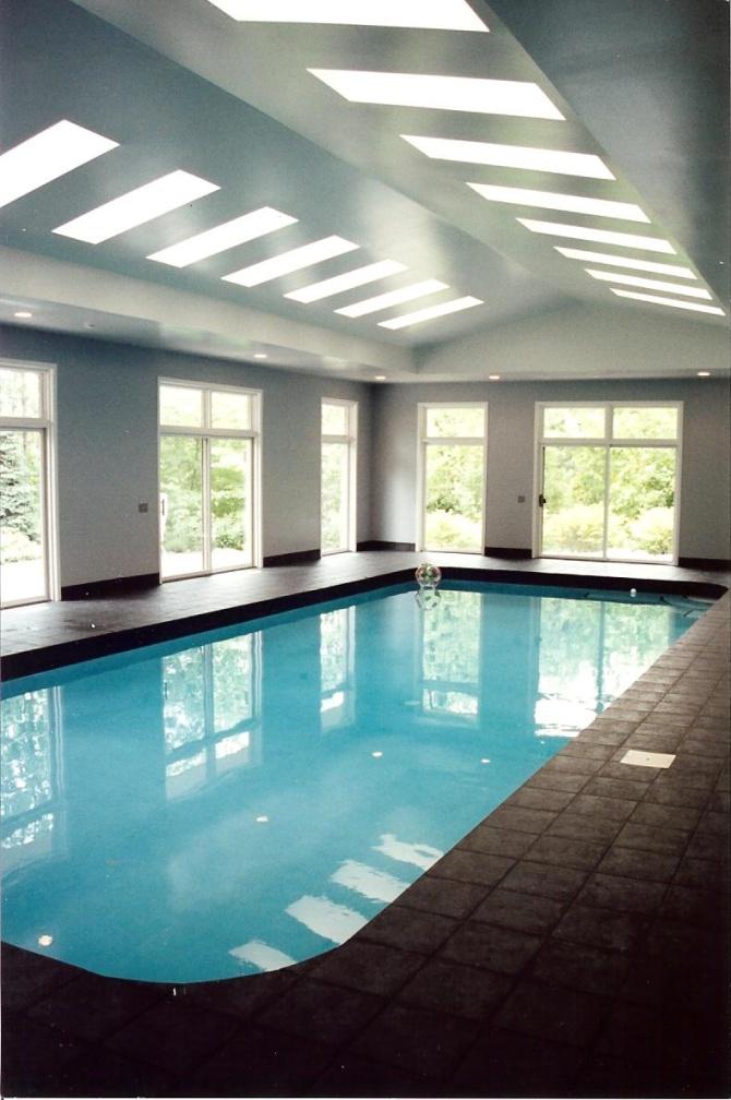 interior-pool